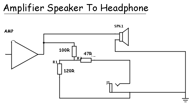 headphone-circuit.png