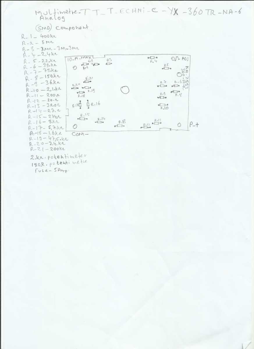 MultmetreTT-T-Techni-C-YX-360-TR-NA-6.jpg