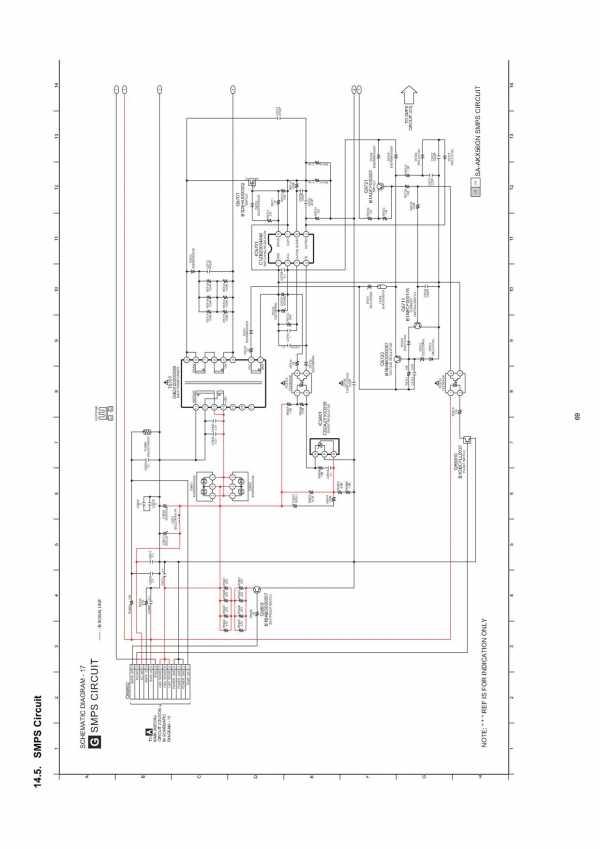 Transistor 9r500c Substituto  1  1  - Eletronica