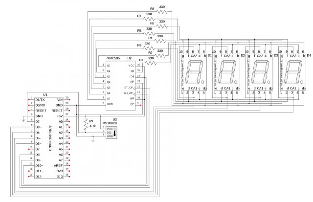 circuitomodificar.png