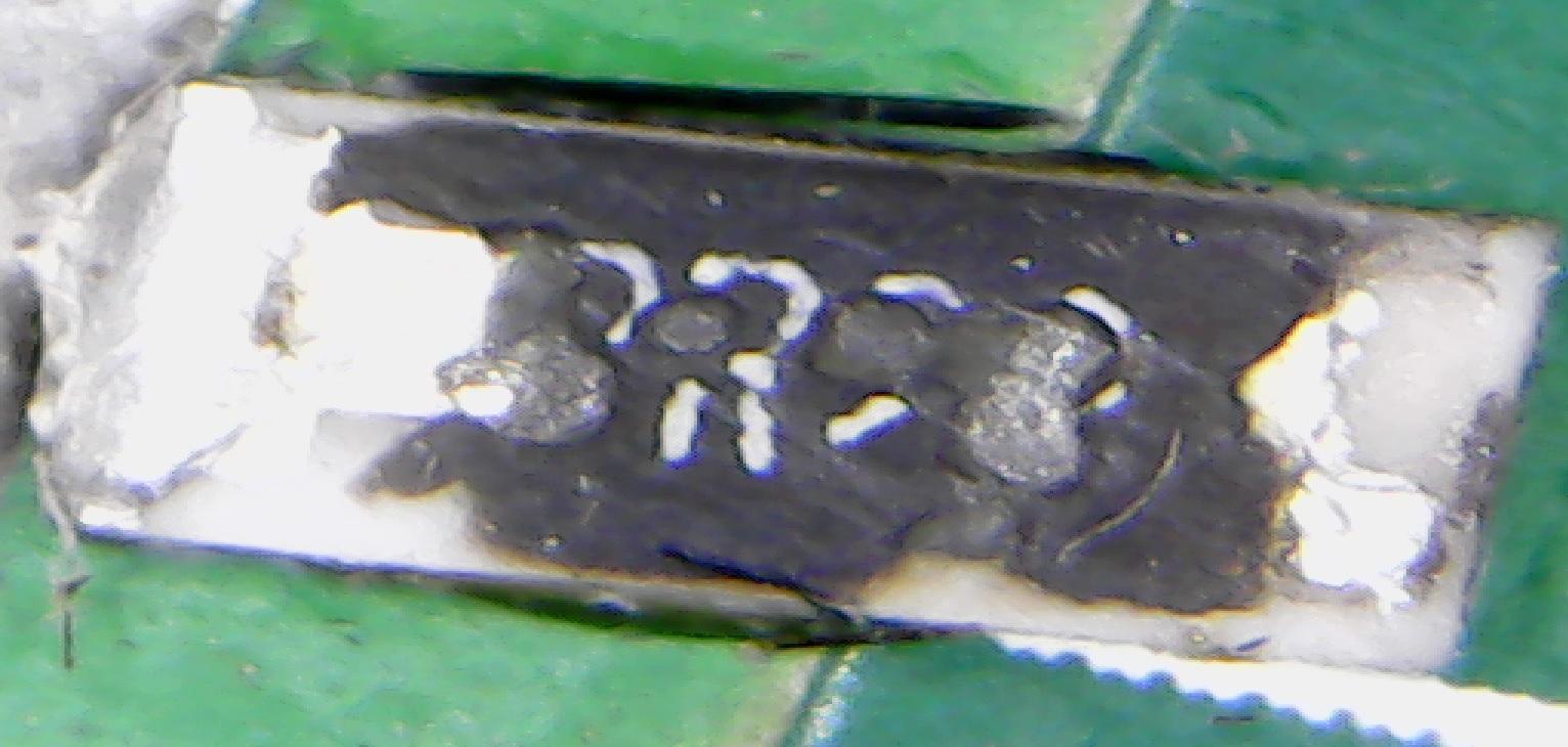 ResistorR79FonteThermaltake750W.jpg