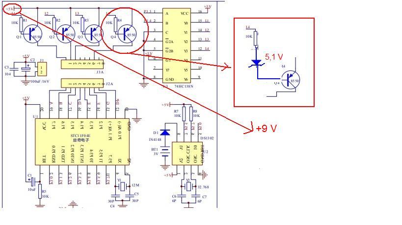 circuito2_9.jpg