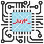 Avatar de _JayP_